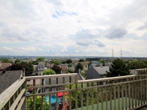 27822472 - Two or more storey for sale