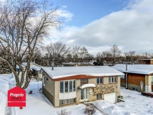 12803216 - Bungalow for sale