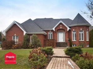 21687539 - Bungalow for sale