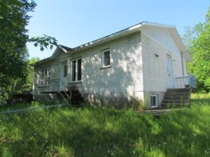 14348534 - Bungalow for sale