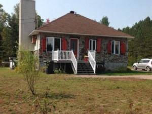18268840 - Bungalow for sale