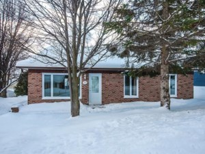 20433549 - Bungalow for sale