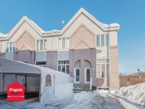14625415 - Two or more storey for sale