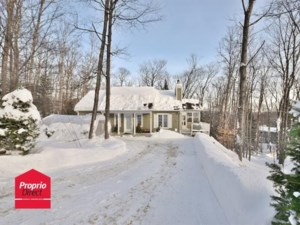 15495044 - Bungalow for sale