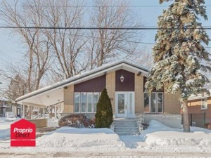 20125577 - Bungalow for sale