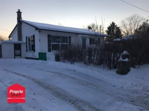 22067348 - Bungalow for sale