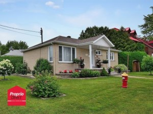 28691989 - Bungalow for sale