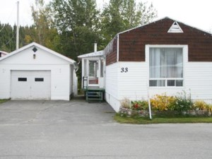 12310270 - Mobile home for sale