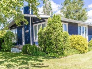 13596777 - Bungalow for sale