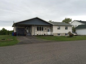 22232409 - Bungalow for sale