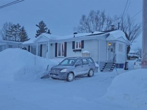 10725573 - Bungalow for sale
