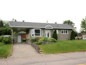 15995327 - Bungalow for sale
