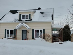 16645908 - Two or more storey for sale