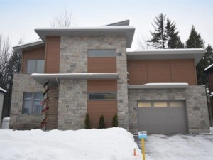 18225438 - Two or more storey for sale