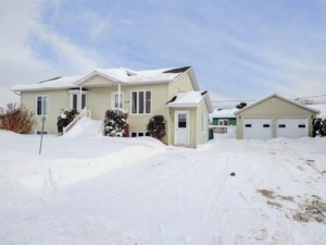 18872553 - Bungalow for sale