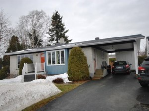 22334531 - Bungalow for sale