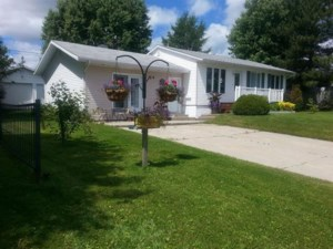 24512376 - Bungalow for sale