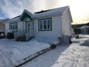 27083745 - Bungalow for sale