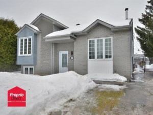 24352552 - Bungalow for sale