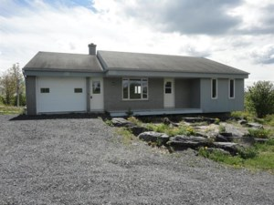 27284906 - Bungalow for sale