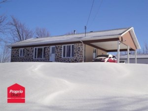 9738208 - Bungalow for sale