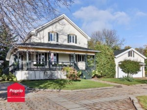 16985062 - Two or more storey for sale