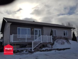 22382094 - Bungalow for sale