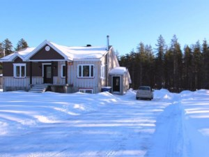 21946553 - Bungalow for sale