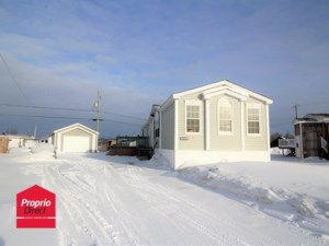 21795967 - Mobile home for sale
