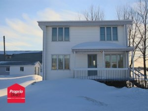 24244809 - Two or more storey for sale