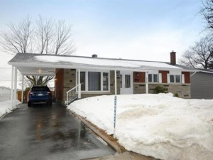 10288936 - Bungalow for sale