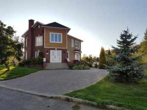 13026495 - Two-storey, semi-detached for sale