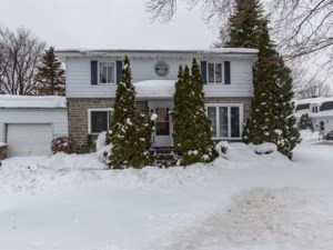 14643093 - Two or more storey for sale