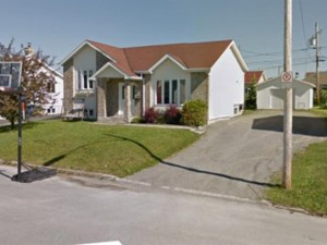 20574998 - Bungalow for sale