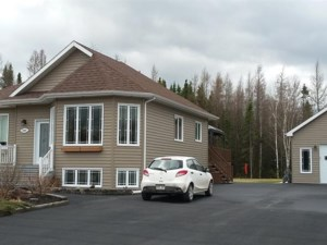 20652137 - Bungalow for sale