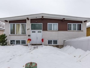 23004787 - Bungalow for sale