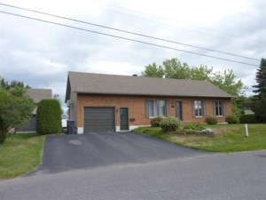25019826 - Bungalow for sale