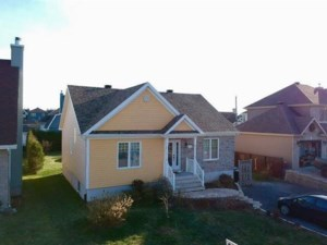 27452699 - Bungalow for sale