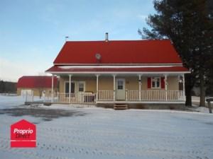16046168 - Hobby Farm for sale