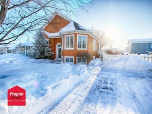 18708719 - Bungalow for sale