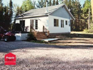 21818601 - Bungalow for sale
