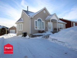 24164073 - Bungalow for sale