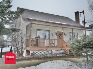 24194244 - One-and-a-half-storey house for sale