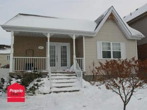 25559327 - Bungalow for sale