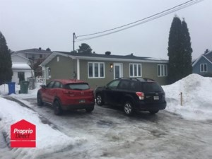 26305988 - Bungalow for sale