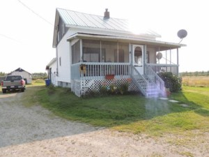 10899600 - Hobby Farm for sale