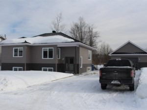 10989264 - Bungalow for sale