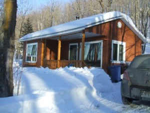 28327208 - Bungalow for sale