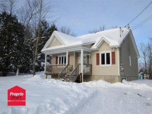 16325908 - Bungalow for sale