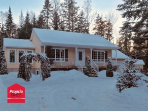 17849673 - Bungalow for sale